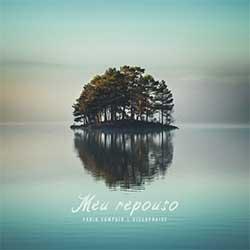 Baixar Música Gospel Meu Repouso - Fabio Sampaio, Discopraise Mp3