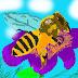 """Nagrody w konkursie """"Pszczoła= Środowisko=Region"""" !"""