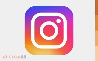 Instagram Logo - Download Vector File AI (Adobe Illustrator)