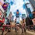 Nueva York prohíbe congregaciones de más de 500 personas por el coronavirus