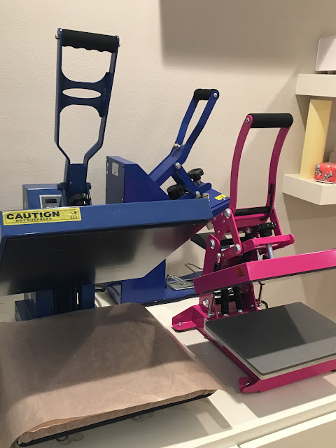 heat press, heat press machine, t shirt heat press, heat press, swing design, pink heat press