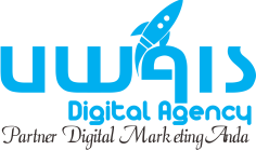 Uwais Digital Agency