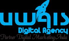 Uwais Digital Agency