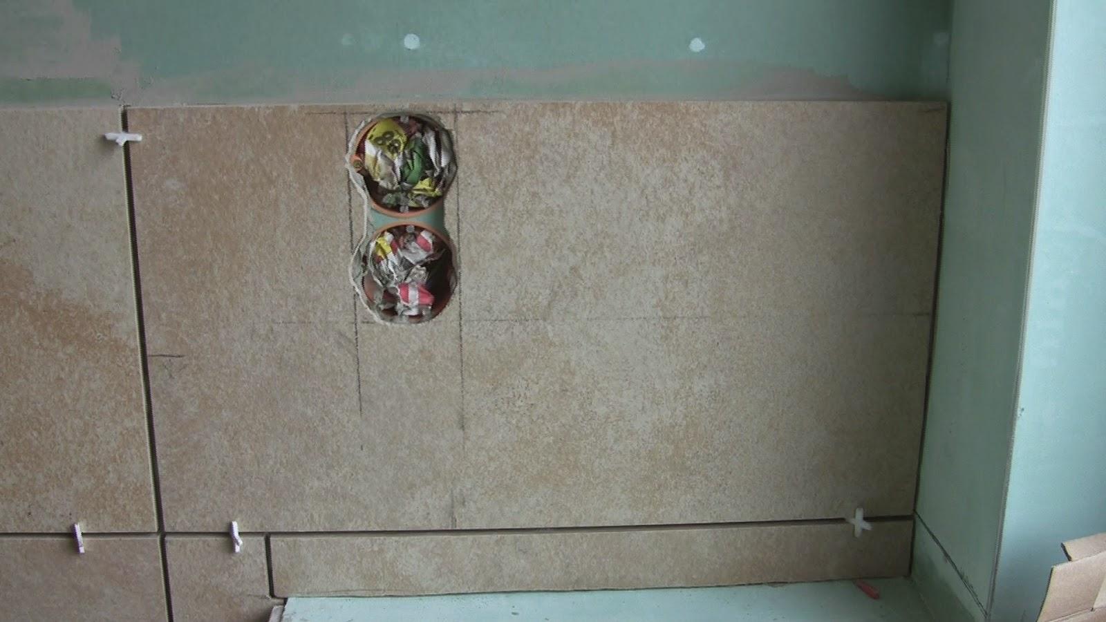 Fliesen Schnittkante Schleifen Ideen Fur Mobelbilder