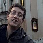 Frederico Cenci