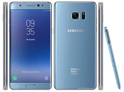 Daftar Harga Hp Samsung Galaxy Terbaru Januari 2018 Informasi Hp