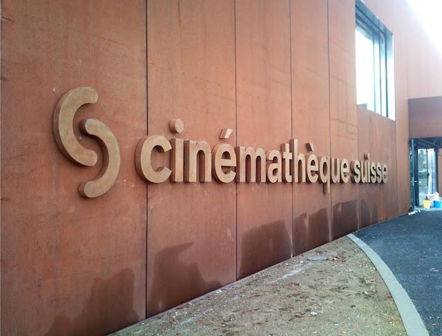 03-Cinématheque-Suisse-by-EM2N
