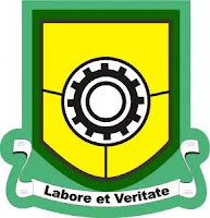 YABATECH 2017/2018 Change of Course Admission Form Out