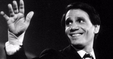 فى ذكرى رحيل العندليب ..43 عاما على رحيله وما زال حيا فى قلوب محبيه