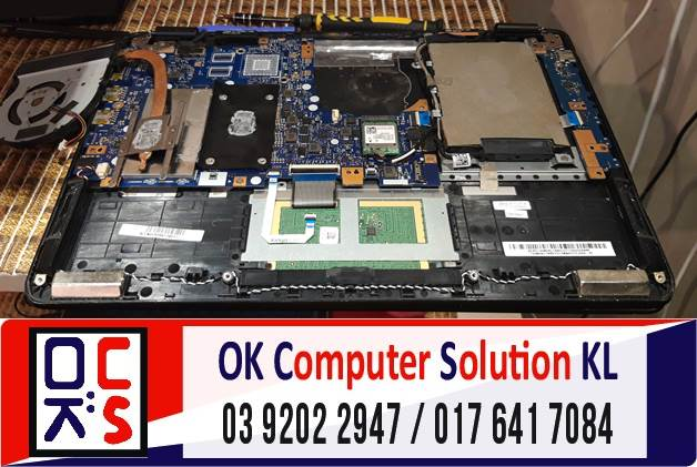 [SOLVED] SERVICE & REPAIR HINGE LAPTOP ASUS | REPAIR LAPTOP CHERAS 7