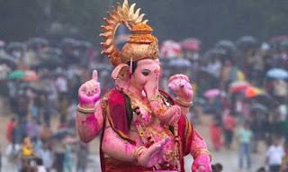 Ganpati Bappa Morya New 2020 Ringtone, Mp3 Song, WhatsApp Status Video