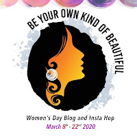 https://women-beyoutifullyyou.blogspot.com/2020/03/international-womens-day-blophop.html