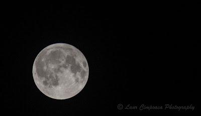 Luna-Moon-Hold-Lua-Σελήνη 17 sept 2016
