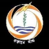 Brahmaputra-Board-Guwahati-Recruitment