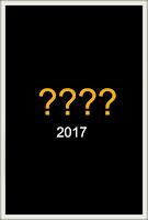 http://marthamolinaautora.blogspot.com/2016/12/blog-post_57.html