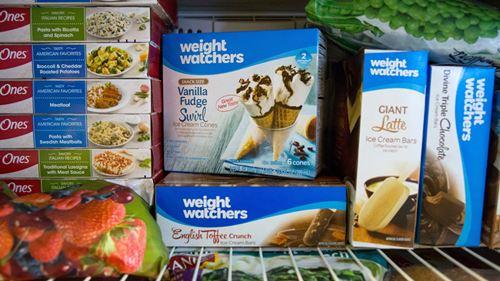 Weight-Watchers-food