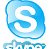 تحميل برنامج سكاى بى Download Skype