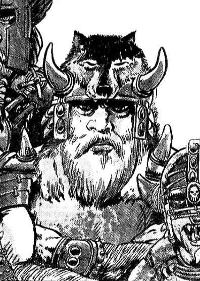 Conan Pagans Motorcycle Club