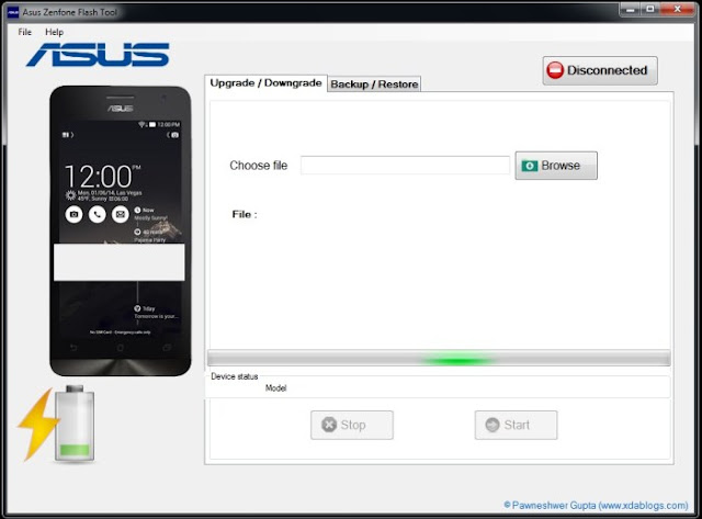 ASUS.Flash.Tool.v1.0.0.7.zip