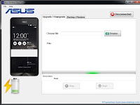 Download ASUS.Flash.Tool.v1.0.0.7.zip