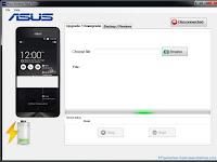 Download ASUS.Flash.Tool.v1.0.0.7.zip