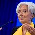El Gobierno pidió al FMI que difunda datos de la economía local