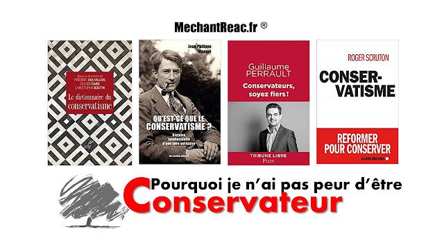 https://mechantreac.blogspot.com/2019/11/laurent-sailly-pourquoi-je-nai-pas-peur.html