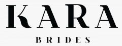 Lowongan Kerja Marketing di Kara Brides