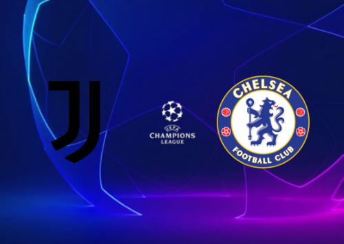 Juventus vs Chelsea -Highlights 29 September 2021