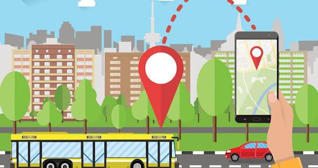 teknologi urban mobility  pada mobil listrik