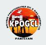 KPOGCL Jobs 2020 Advertisement, Apply Online - www.kpogcl.com.pk