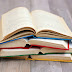 Cuối cùng thì bạn cũng đã biết được 5 bước của cách xuất bản sách thành công