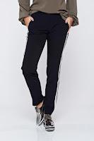 pantaloni_lungi_dama_prettygirl_13