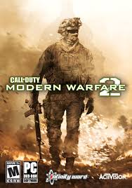 Call of duty 2 save game free download mgm grand casino resort