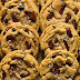 OMG! The best Ghirardelli chocolate chip cookie bars!