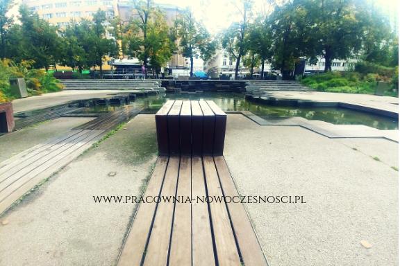plac grzybowski warszawa