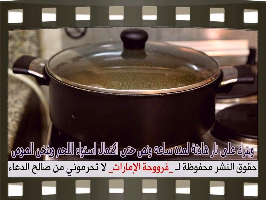http://1.bp.blogspot.com/-GX_nYvoz10Q/VLzcVdc-wjI/AAAAAAAAFr0/QtHTYFKeKv0/s1600/12.jpg