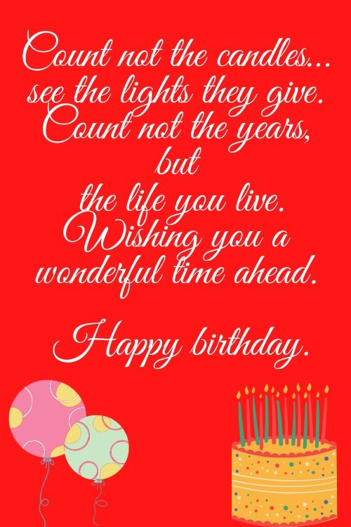 Pleasant Birthday Wishes For Male Friend Funny Birthday Cards Online Elaedamsfinfo