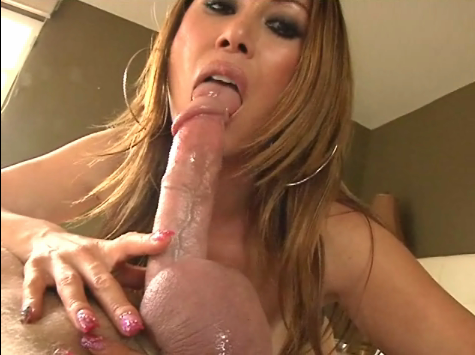 kianna dior office