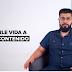 🚀 Video Curso Como Crear Animaciones para Redes Sociales, Totalmente Profesional, Gratis por Tube Ayuda