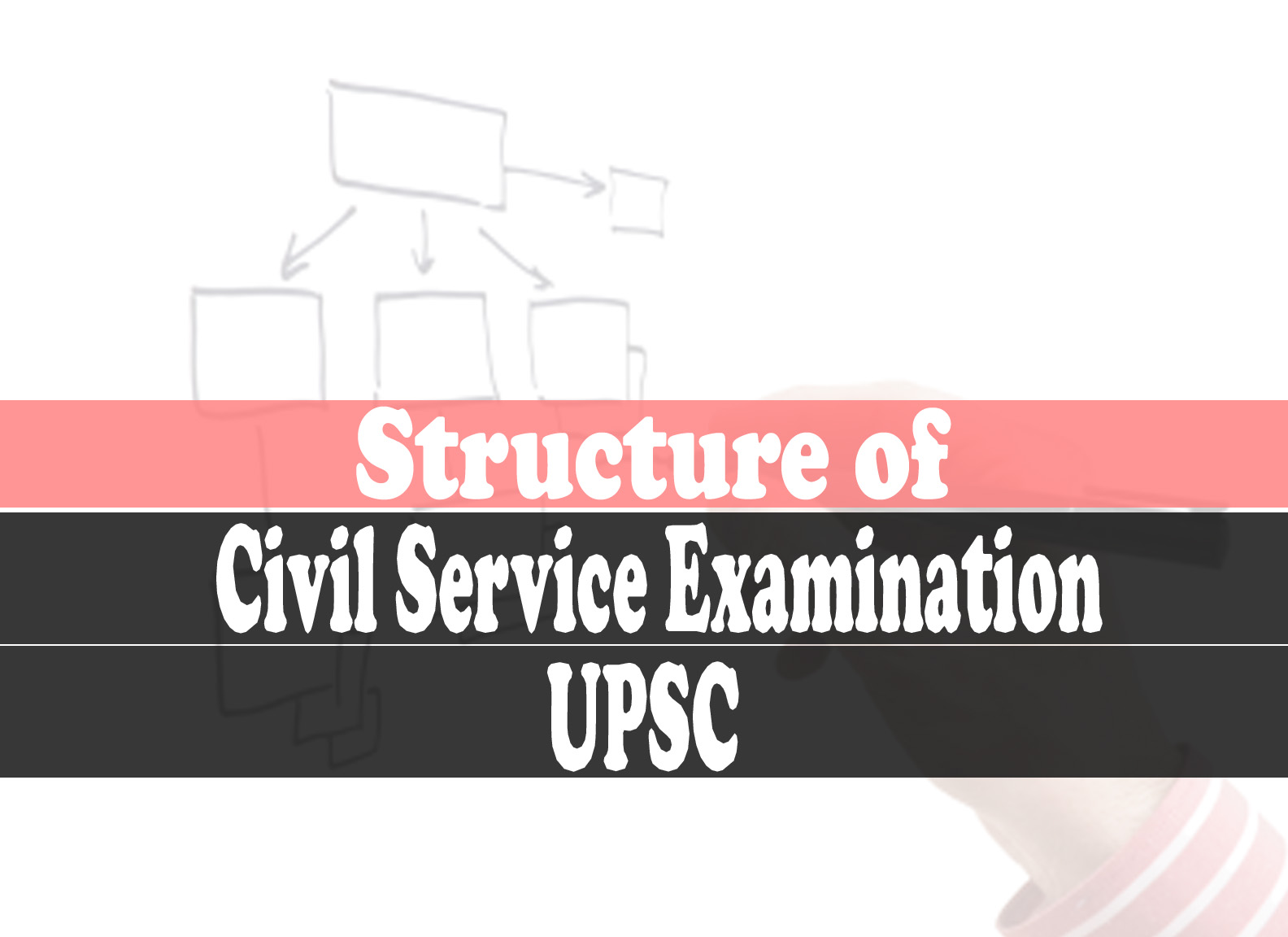 structure of upsc srsalman, srsalman structure of upsc, srsalman upsc, cse srsalman, ias, srsalman ias, srsalman ips, srsalman ifs, srsalman current affairs, srsalman upsc structure,  structure of upsc structure of upsc exam structure of upsc prelims structure of upsc mains exam structure of upsc examination structure of upsc commission structure of atmosphere upsc fee structure of upsc coaching in delhi structure of earth upsc structure of rbi upsc structure of atom upsc structure of niti aayog upsc composition and structure of atmosphere upsc structure and function of upsc age structure of india upsc different layers of atmosphere upsc basic structure of constitution upsc basic structure of doctrine upsc basic structure of the constitution upsc structure of upsc civil services exam fees structure of upsc class structure of tropical cyclone upsc internal structure of cities upsc basic structure of indian constitution upsc structure of atmosphere for upsc structure for upsc exam fee structure of upsc internal structure of earth for upsc federal structure of india upsc geological structure of india upsc age structure upsc structure of india upsc occupational structure of india upsc structure of earth interior upsc structure of essay in upsc structure and relief of india upsc structure and composition of industry upsc internal structure of earth notes upsc functions of niti aayog upsc composition of niti aayog upsc role of niti aayog upsc structure of parliament upsc structure of the earth upsc structure of the atmosphere upsc interior structure of the earth upsc internal structure of the earth upsc structure of wto upsc functions of wto upsc structure of upsc examination structure of upsc exam structure of upsc mains exam fee structure of upsc exam structure of upsc civil services exam structure of upsc examination structure of upsc exam structure of upsc mains exam fee structure of upsc exam structure of upsc civil services exam what is the structure of upsc exam st