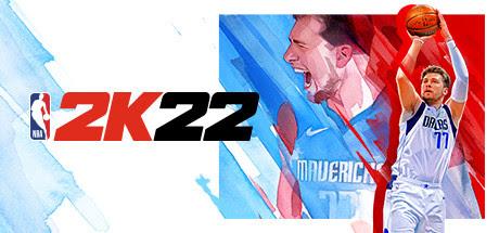 nba-2k22-pc-cover