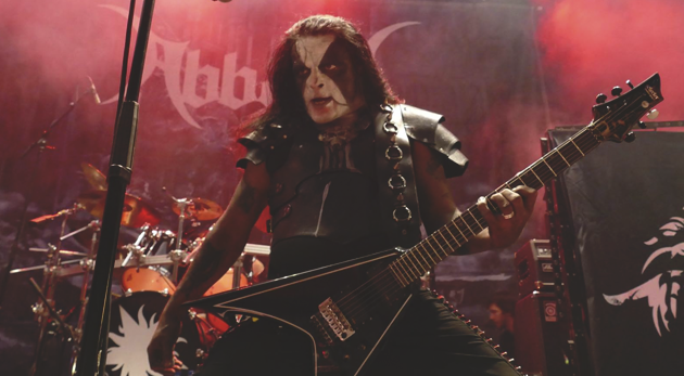 abbath inferno metal festival