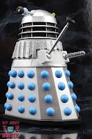 History of The Daleks #3 32
