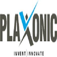 Plaxonic Walkin