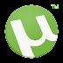 uTorrent Pro v4.8.1 Patched