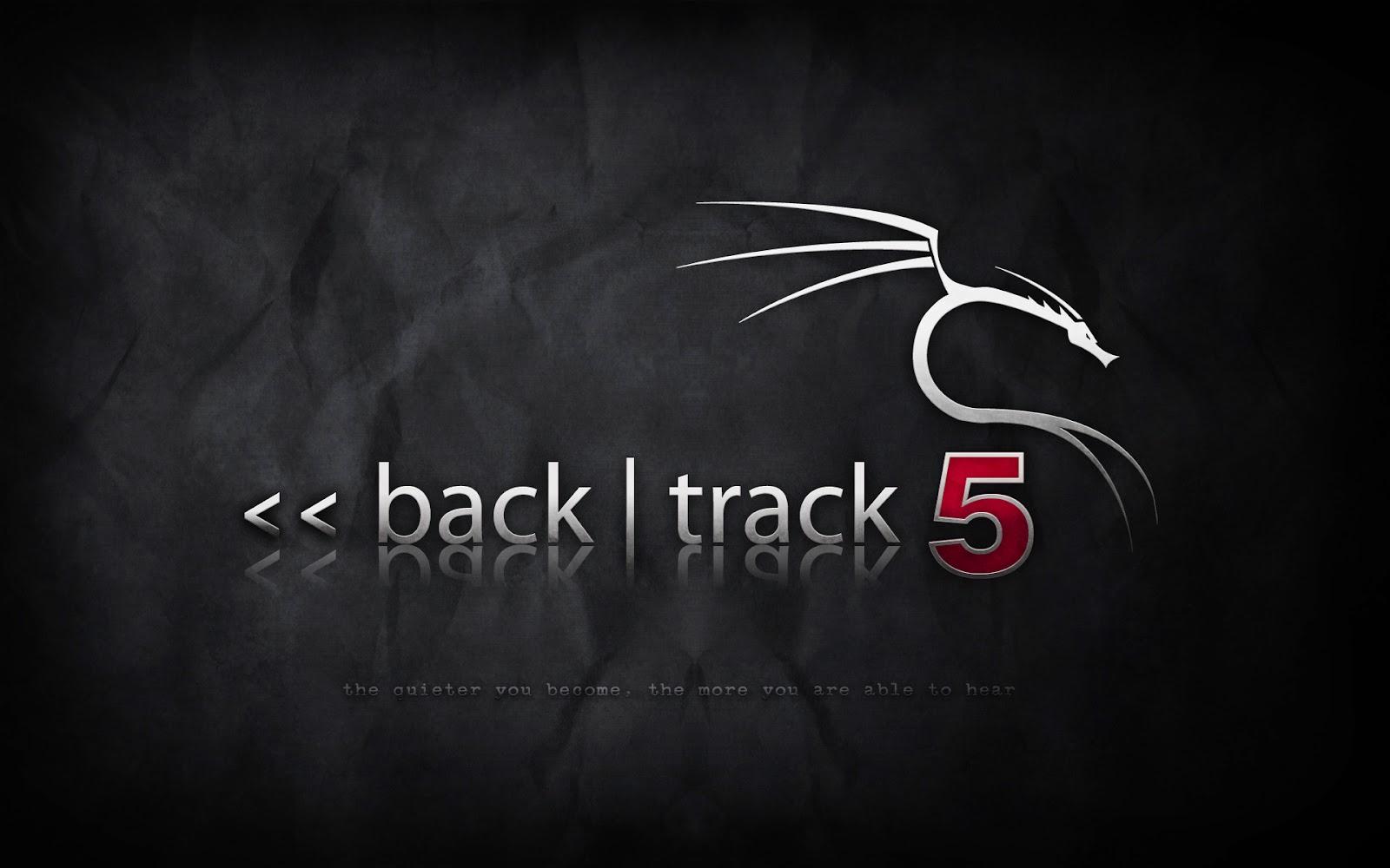 Backtrack 5 Wireless Penetration Testing Beginners Guide -4425