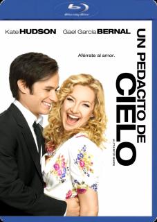 Un Pedacito De Cielo (2011) | 3gp/Mp4/DVDRip Latino HD Mega