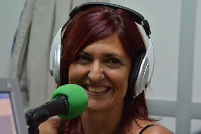 Sonia de Juan