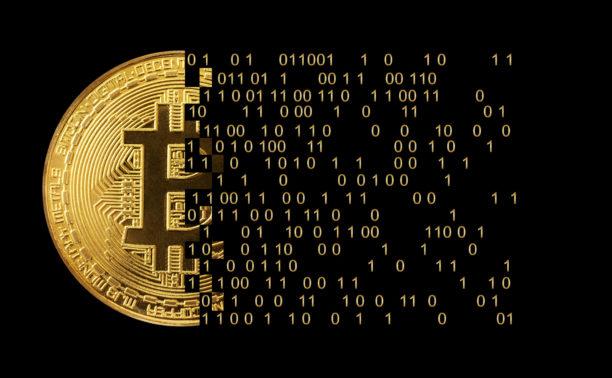 4 Escenarios posibles para Bitcoin en el Futuro